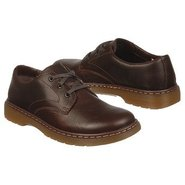 Andre Shoes (Dark Brown) - Men's Shoes - 9.0 M