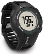 Approach S1 Golf GPS Watch