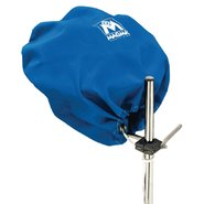 Grill Cover for Kettle Grill - Party Size - Pacifi