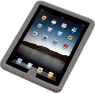 iPad 1 Waterproof Case - Grey