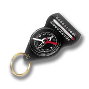 Silva Forecaster 610 Compass and Thermometer