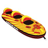 AIRHEAD Wake Surf 3 Towable/Kayak