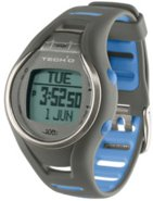 4o Accelerator Pro Trainer Womens Fitness Watch