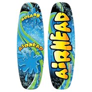 AIRHEAD Splash Wakeboard