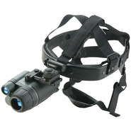 1 x 24mm Night-Vision Monocular
