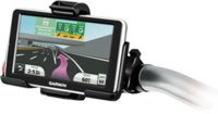 EZ ON/OFF Rail Mount for Garmin nuvi 2400 Series (