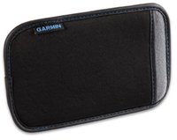Garmin Universal Soft Carrying Case for 4.3   nuvi