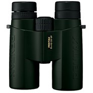DCF SP Series Binoculars - 8 x 43 ($70 REBATE)