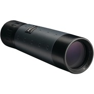 10 x 25mm Monocular