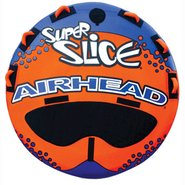 AIRHEAD Super Slice Towable NOW ON SALE