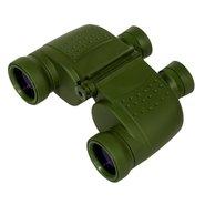 ATN 8 x 36RF Omega Binoculars