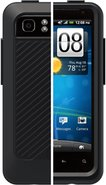 Impact Series for HTC Vivid - Black