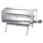 ChefsMate Connoisseur Series Gas Grill
