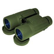 ATN 10 x 42RF Omega Binoculars