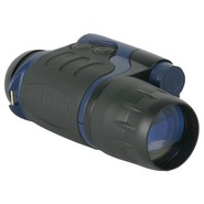 Seawolf 3 x Waterproof Night-Vision Monocular