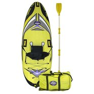 RAVE-MP 