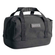Deluxe Carrying Case for GPSMAP 640/620