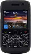 Impact Series for BlackBerry Bold 9700/9780