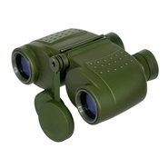 ATN 7 x 30RF Omega Binoculars