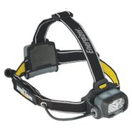 Hardcase Pro LED Headlight