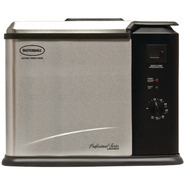 Butterball 