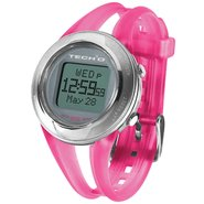 4o Accelerator - Women's - Sorbet Fitness Watch