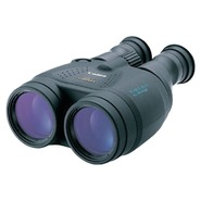 IS All Weather 15 x 50mm Binoculars