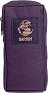 Canvas Carrying Case (60, 72, 76, Rino)