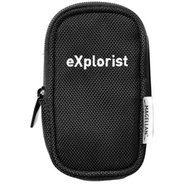Carry Case for eXplorist 510, 610 & 710
