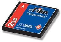 2 GB Compact Flash Memory Card