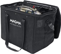 Magma Storage Case Fits Marine Kettle Grills up to