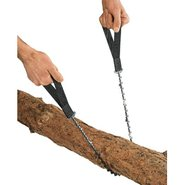 Ultimate Survival SaberCut Saw