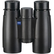 Conquest Binoculars (10 x 30mm)