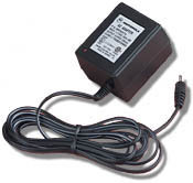 AC Power Adapter for XTN Series (Charger Not Inclu