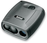 REFURBISHED Bushnell Yardage Pro Sport 450 Laser R