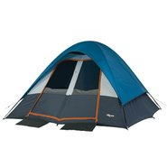Salmon River Family Dome Tent