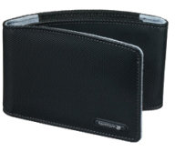 TomTom Carry Case for 4.3   and 5   Models