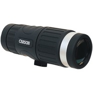 Carson X-View 7 x 32mm, 18   Close Focus Monocular