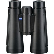 Conquest 12 x 45mm Binoculars