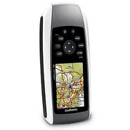 GPSMAP 78 Color Hand Held GPS Receiver NOW ON SALE