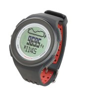 4o TraiLeader 1 Survival Watch