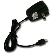 Izzo Golf Wall Charger for Swami GPS