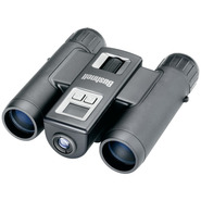 ImageView 10 x 25mm Digital Imaging Binoculars