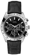 WaterPro Chronograph Leather Mens Watch U11507G1