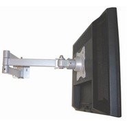 Universal Arm Mount For LCD 13 Inch to 22 Inch
