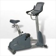 CB-1 Upright Bike