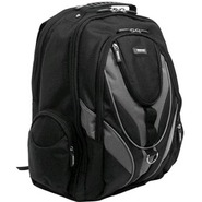5702358 Kenneth Cole Computer Backpack