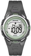 Marathon Digital Ladies Watch T5K519