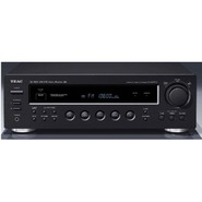 Teac 