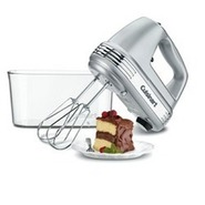 HM-90BCS Power Advantage plus 9Speed Hand Mixer